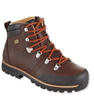 Men's Knife Edge Hiking Boots